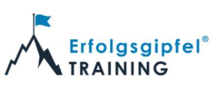 ERFOLGSGIPFEL® TRAINING